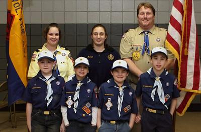 ScoutPack412-jlb-01-13-09-8037f