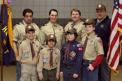 ScoutPack412-jlb-01-13-09-8043f
