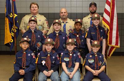 ScoutPack412-jlb-01-13-09-8038f