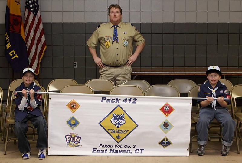 ScoutPack412-jlb-01-13-09-7997f