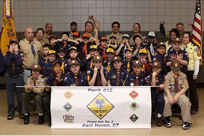 ScoutPack412-jlb-01-13-09-8025f