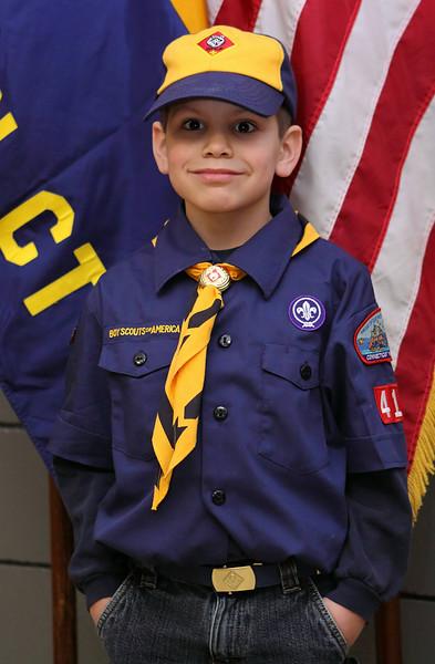 ScoutPack412-jlb-01-13-09-7994f