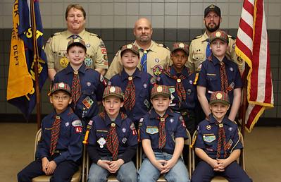 ScoutPack412-jlb-01-13-09-8040f