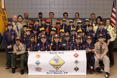 ScoutPack412-jlb-01-13-09-8019f
