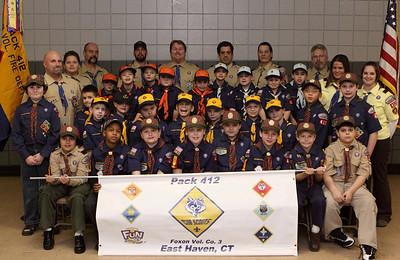 ScoutPack412-jlb-01-13-09-8020f