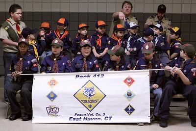 ScoutPack412-jlb-01-13-09-7999f