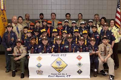 ScoutPack412-jlb-01-13-09-8018f
