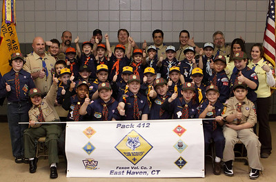 ScoutPack412-jlb-01-13-09-8021f
