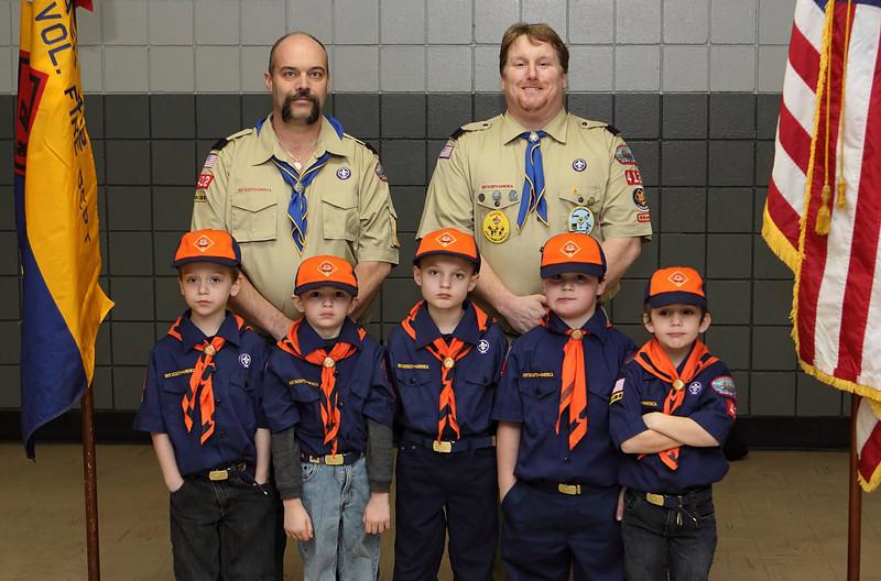ScoutPack412-jlb-01-13-09-8030f