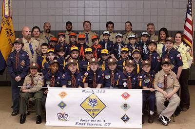 ScoutPack412-jlb-01-13-09-8014f