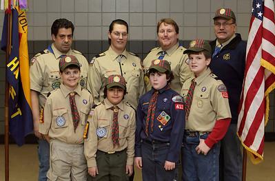 ScoutPack412-jlb-01-13-09-8042f