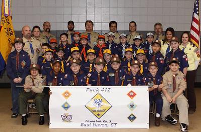 ScoutPack412-jlb-01-13-09-8016f