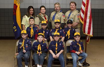 ScoutPack412-jlb-01-13-09-8033f