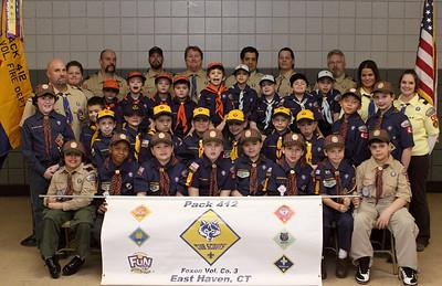 ScoutPack412-jlb-01-13-09-8010f