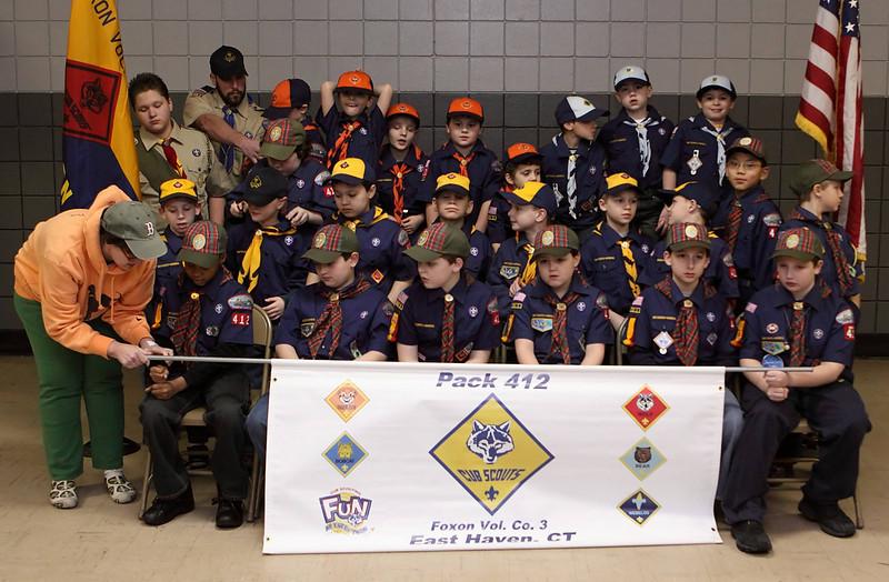 ScoutPack412-jlb-01-13-09-8002f