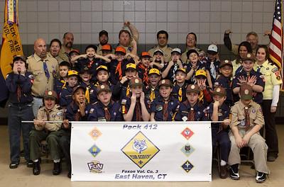 ScoutPack412-jlb-01-13-09-8024f