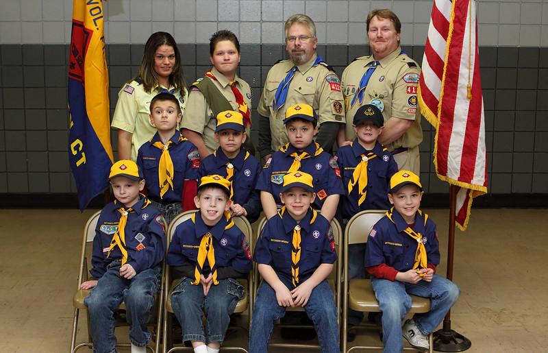 ScoutPack412-jlb-01-13-09-8032f