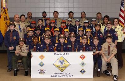ScoutPack412-jlb-01-13-09-8015f