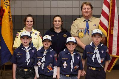 ScoutPack412-jlb-01-13-09-8036f