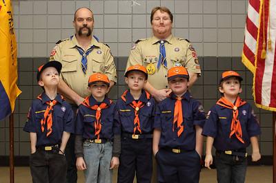 ScoutPack412-jlb-01-13-09-8028f