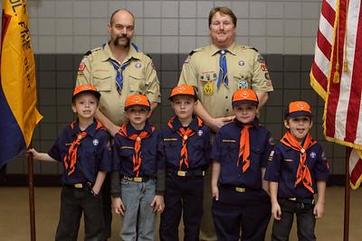 ScoutPack412-jlb-01-13-09-8026f