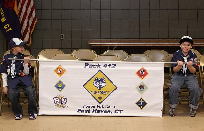 ScoutPack412-jlb-01-13-09-7996f