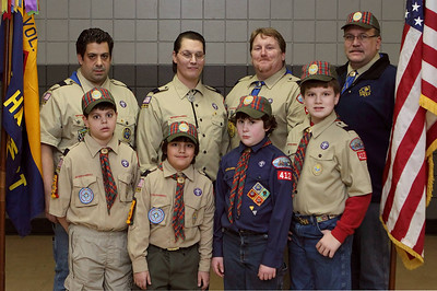ScoutPack412-jlb-01-13-09-8044f