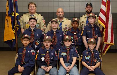 ScoutPack412-jlb-01-13-09-8041f