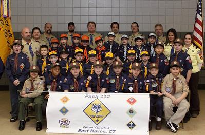 ScoutPack412-jlb-01-13-09-8012f