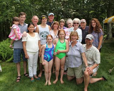 Curry Family-jlb-06-26-11-3923