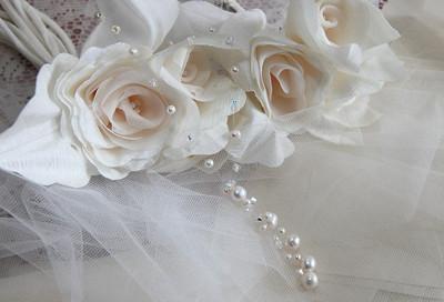 Graziano-Humphrey Wedding-jlb-10-02-11-7819