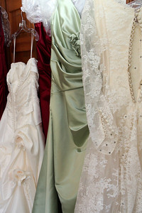 Graziano-Humphrey Wedding-jlb-10-02-11-7748