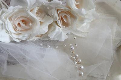 Graziano-Humphrey Wedding-jlb-10-02-11-7818