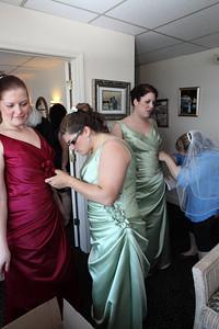 Graziano-Humphrey Wedding-jlb-10-02-11-7881