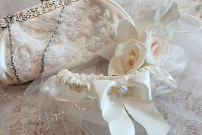Graziano-Humphrey Wedding-jlb-10-02-11-7726