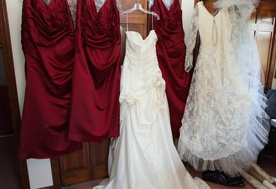 Graziano-Humphrey Wedding-jlb-10-02-11-7732