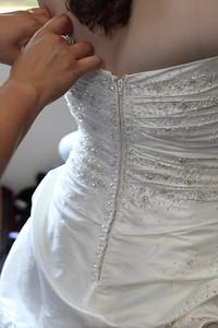 Graziano-Humphrey Wedding-jlb-10-02-11-7840