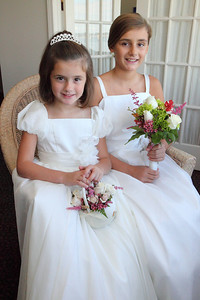 Graziano-Humphrey Wedding-jlb-10-02-11-7877
