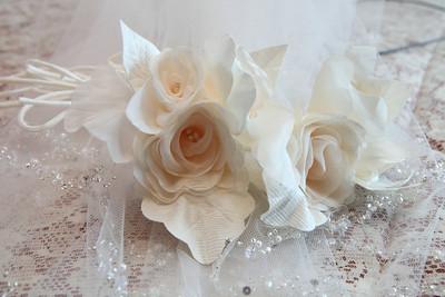 Graziano-Humphrey Wedding-jlb-10-02-11-7720