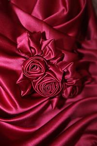 Graziano-Humphrey Wedding-jlb-10-02-11-7738