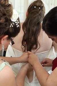 Graziano-Humphrey Wedding-jlb-10-02-11-7890