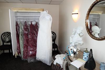Graziano-Humphrey Wedding-jlb-10-02-11-7869