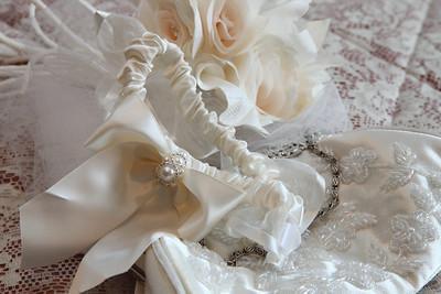 Graziano-Humphrey Wedding-jlb-10-02-11-7767
