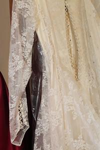 Graziano-Humphrey Wedding-jlb-10-02-11-7736