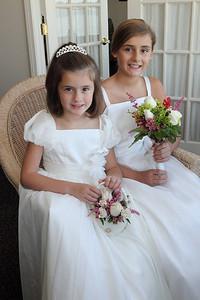 Graziano-Humphrey Wedding-jlb-10-02-11-7878