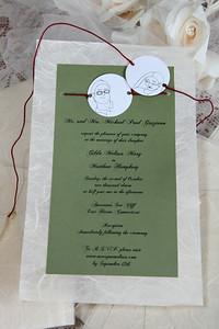 Graziano-Humphrey Wedding-jlb-10-02-11-7815