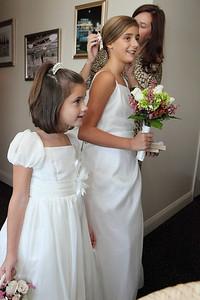 Graziano-Humphrey Wedding-jlb-10-02-11-7874