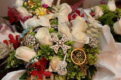 Graziano-Humphrey Wedding-jlb-10-02-11-7797