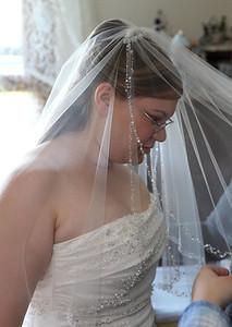 Graziano-Humphrey Wedding-jlb-10-02-11-7843