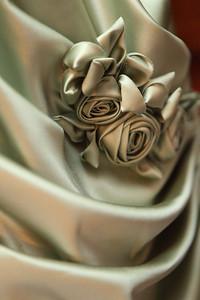 Graziano-Humphrey Wedding-jlb-10-02-11-7769
